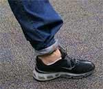 Do Diabetics Have To Wear Special Shoes?