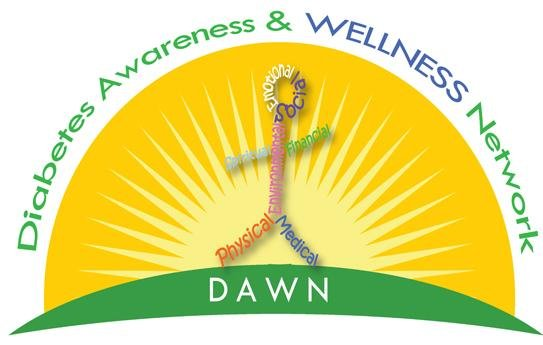 Diabetes Awareness And Wellness Network (dawn)