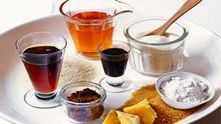 Is Agave Nectar Better Than Sugar For Diabetics?