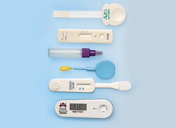 Do-it-yourself Health Screening Tests That Are Worth The Money