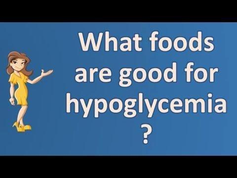 What To Eat Before A Workout If You're Hypoglycemic