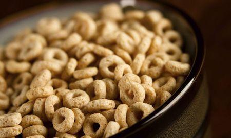 Is Honey Nut Cheerios Good For Diabetics