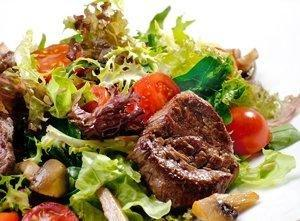 Atkins Diet – What To Expect