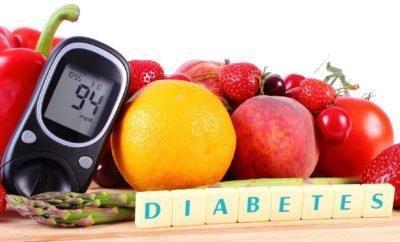 How To Prevent Or Reverse Diabetes Mellitus