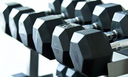 How Does Weightlifting Affect Blood Sugar