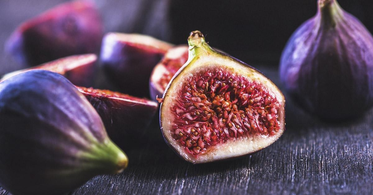 Can Diabetics Eat Figs