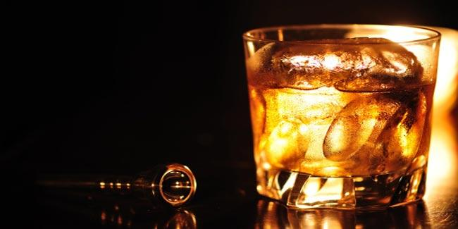 Which Alcohol Is Good For Diabetic Patients