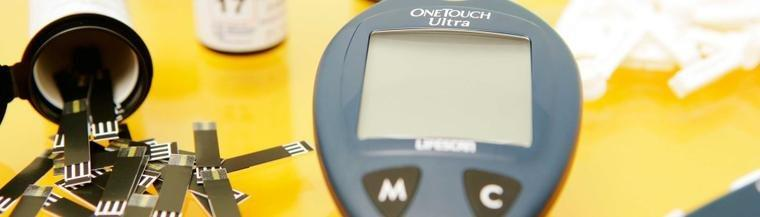 How Do You Know If Your Blood Glucose Meter Is Working Properly