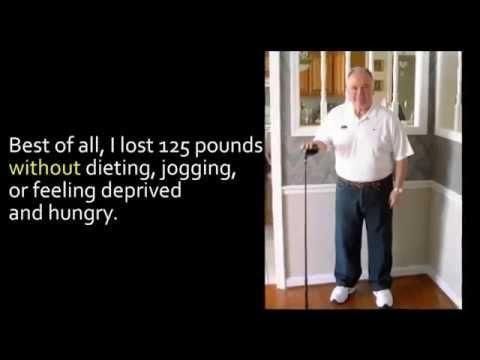 Articles Ontype 2 Diabetes