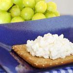 Healthy Late Night Snacks For Diabetics