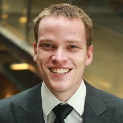 Github - Gregwchase/eyenet: Identifying Diabetic Retinopathy Using Convolutional Neural Networks