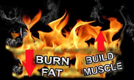 Can You Burn Fat Without Being In Ketosis?