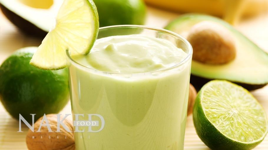 Smoothies For Diabetics And High Blood Pressure