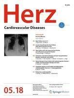 Diabetes Mellitus And Cardiovascular Disease