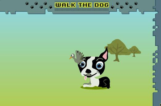The Diabetic Dog Game: From Our Partners At Nobelprize.org! Can You Care For A Dog With Diabetes? Keep Your Dog's Blood Sugar At Healthy Levels, An   Pinteres