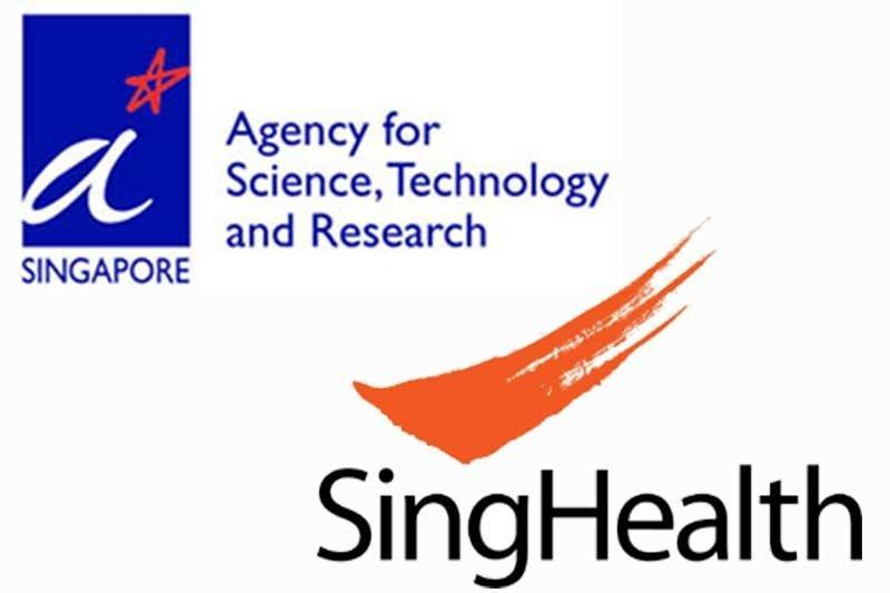 A*STAR and SingHealth to collaborate on big data for precision medicine and smart technologies for tackling diabetes