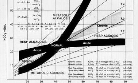 Normal Anion Gap Metabolic Acidosis Mnemonic