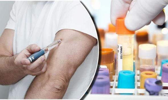 Type 2 Diabetes Cure? New Drug May Be More Efficient At Reducing Blood Sugar