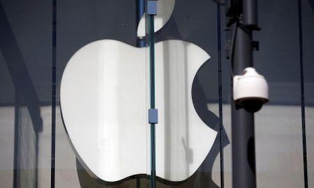 Apple Is 'Secretly Working' on Diabetes Treatment