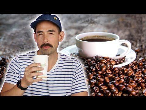 Decaf Coffee With Gestational Diabetes