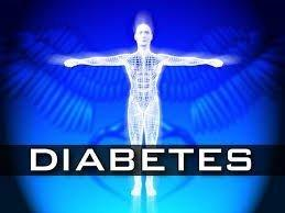 2012 Apho Diabetes Prevalence Model