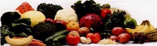 Can Diabetics Eat Cornmeal