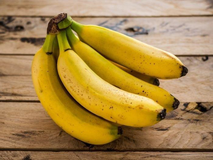 Are Bananas Safe In Diabetes?