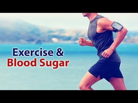 Can You Cure Diabetes With Diet And Exercise?