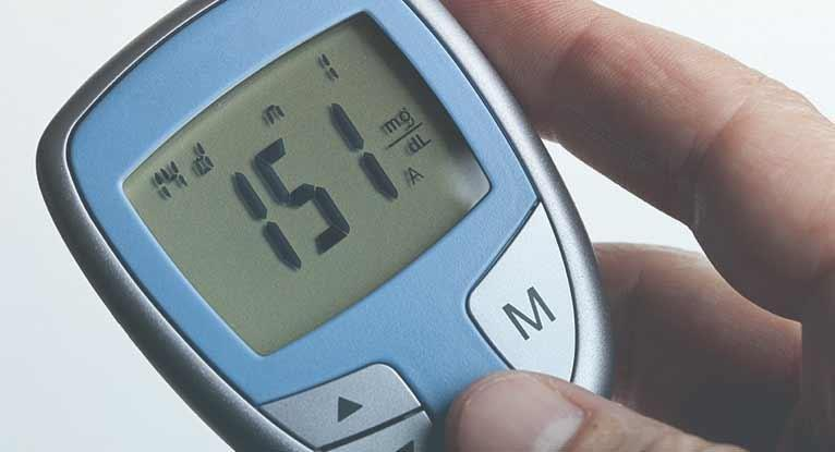 What Does It Mean When Your Blood Sugar Is High?