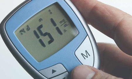 What Does High Blood Sugar Feel Like