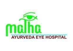 Ayurvedic Medicines For Diabetic Retinopathy