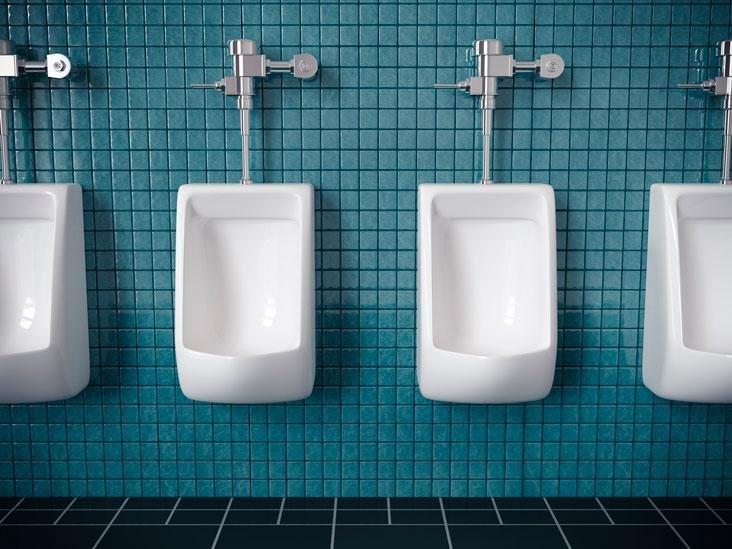 Excessive Urination Volume (polyuria)