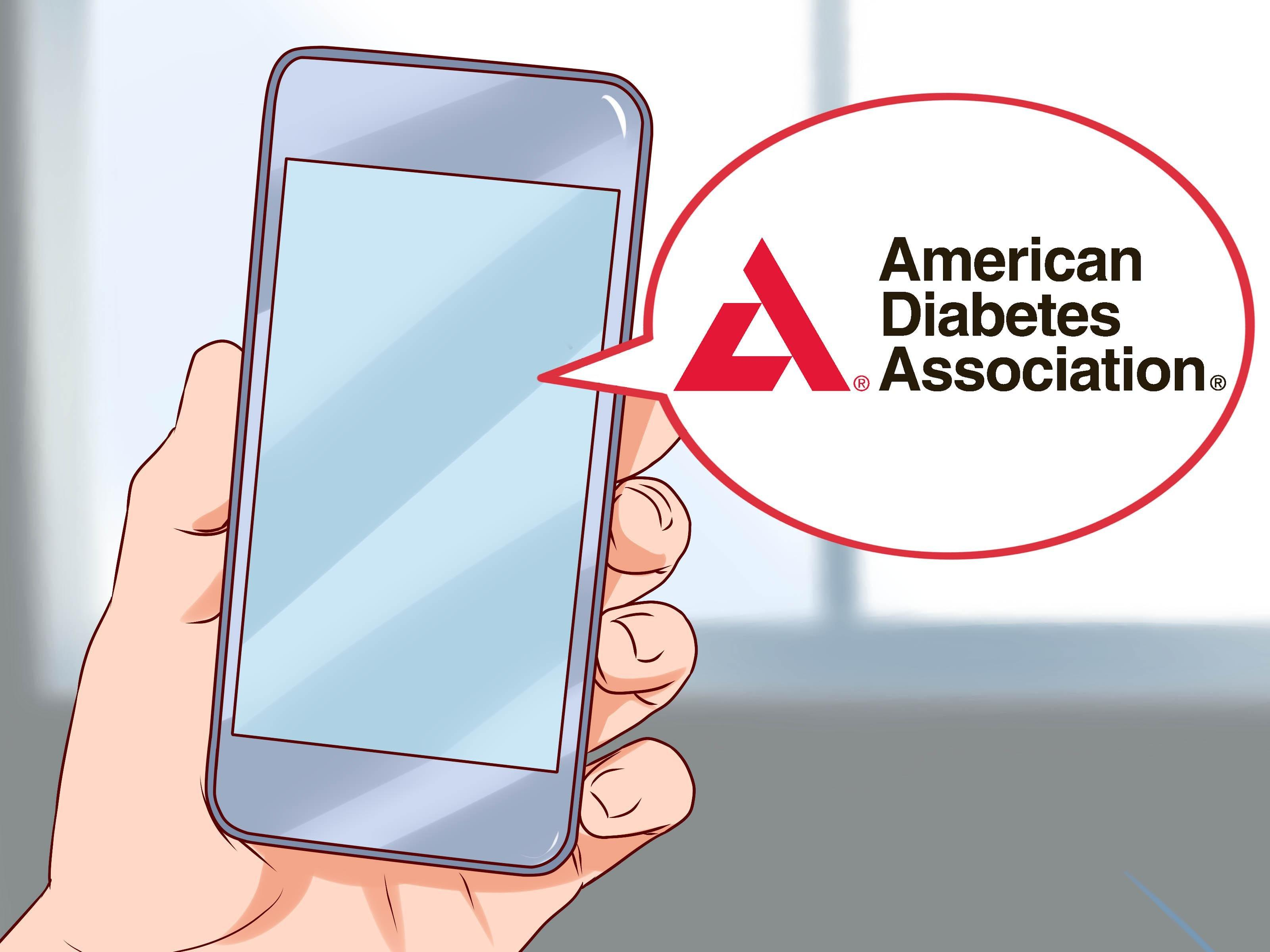 Living With A Type 1 Diabetic Spouse