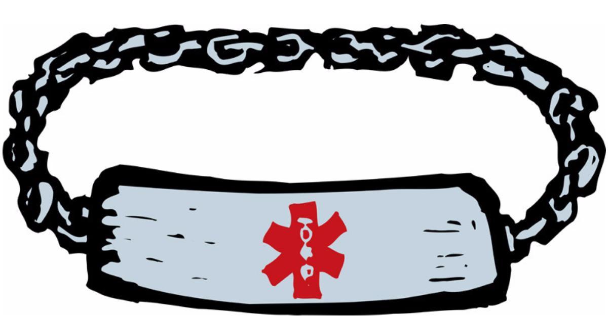 Do Medical Alert Bracelets Really Work For Diabetics?