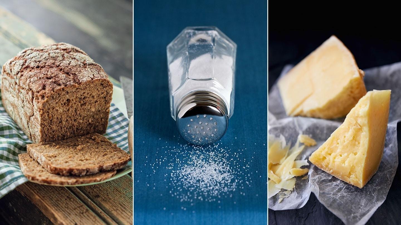 Is Salt Bad For Diabetics? | Everyday Health