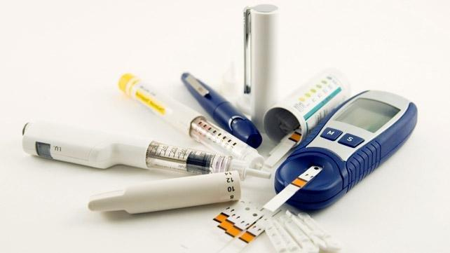 How Much Does Type 2 Diabetes Cost?