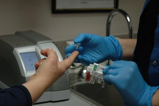 Mga Dapat Malaman Tungkol Sa Sakit Na Diabetes Ikalawang Bahagi