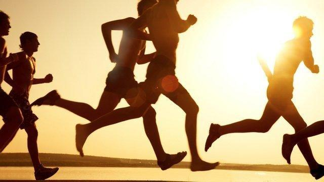 Why Does Exercise Help Diabetes Type 1?