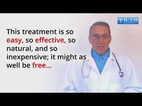 Verapamil Diabetes Clinical Trial