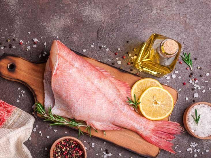 Mediterranean Diet Diabetes Study