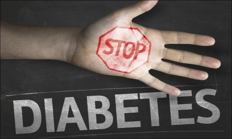 Government Action On Diabetes Prevention: Time To Try Something New