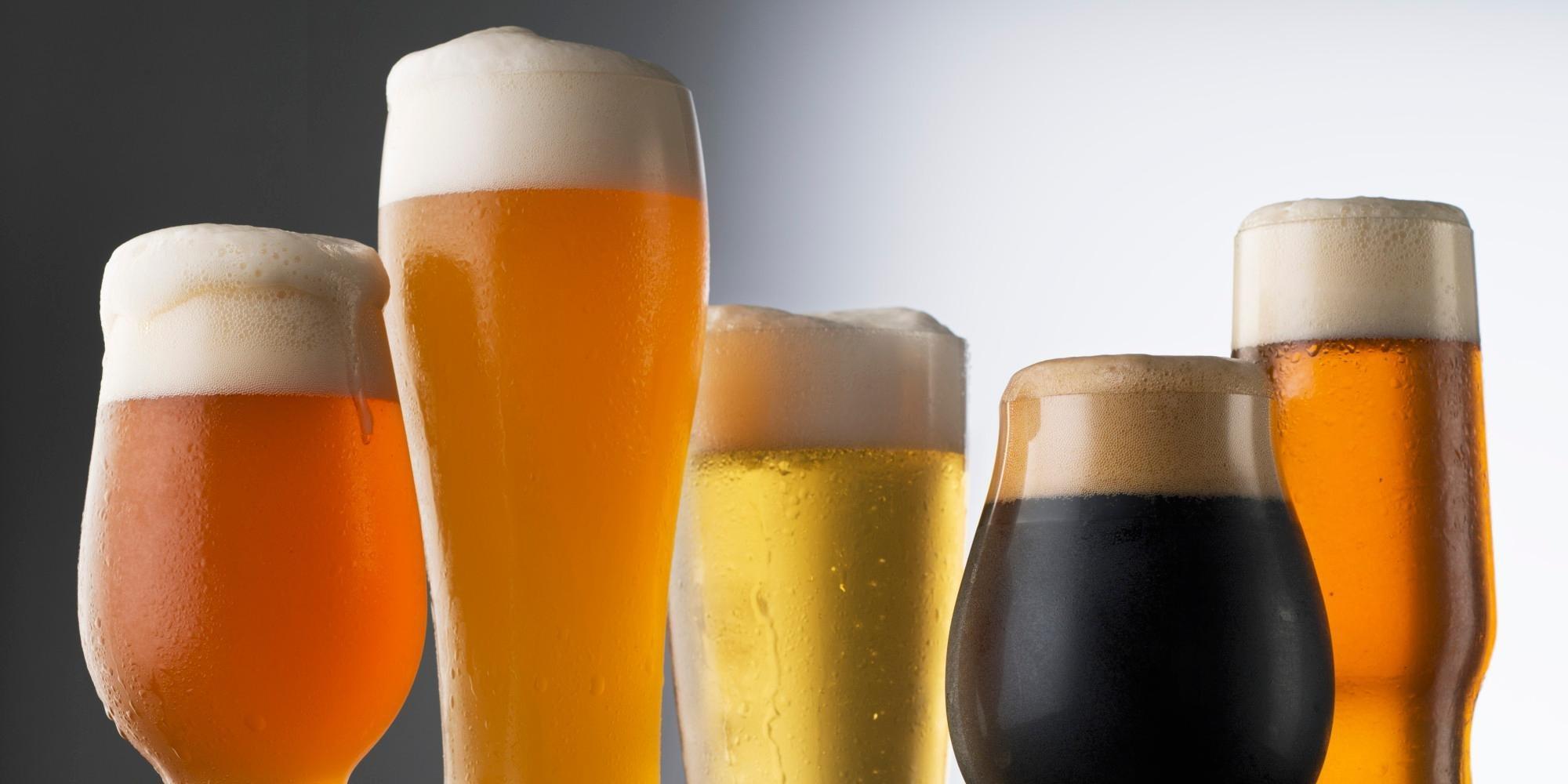 Welches Bier ist für einen Diabetiker am besten geeignet?