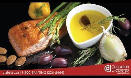 What Are The Side Effects Of The Ketogenic Diet?