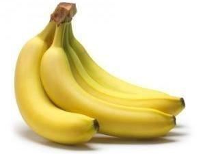 What You Need to Know About Bananas and Diabetes