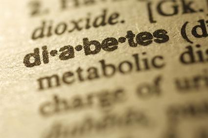 Why Is Diabetes Dangerous