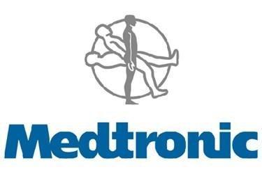 Fda Approves Medtronic's Enlite Sensor For Ipro2 Cgm Systems