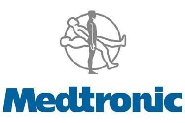 Is The Medtronic Cgm Waterproof?