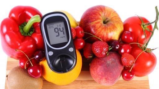 Nutrition Brief: Insulin And Blood Sugar Regulation