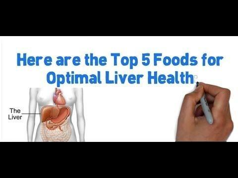 Diabetes And Liver Disease: An Ominous Association