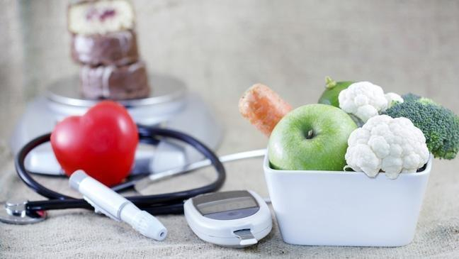 Diabetes Type 1 And Type 2: How To Tell The Difference